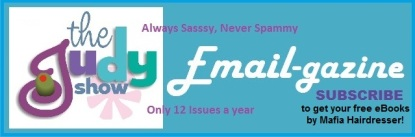 judy subscribe EMAILgazine with Free books