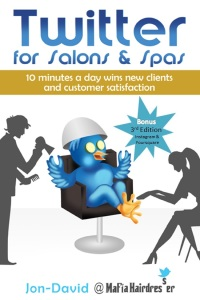 twitterforsalon_final 3rd Edition